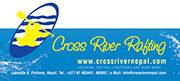 Cross-River-Rafting