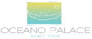 oceano-palace-logo1