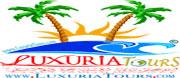 Luxuriatours