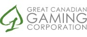 great-canadian-gaming-logo