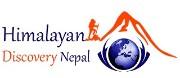 himalayan-logo