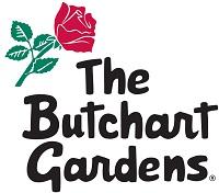 logo-butchant-gardens