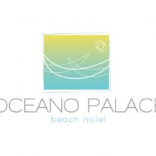 oceano-palace-logo