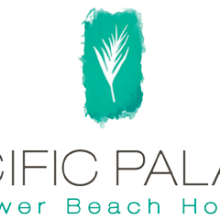 pacific-palace-logo