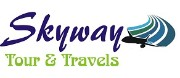 skyway-logo