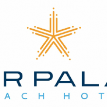 star-palace-logo