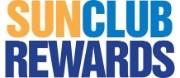 sunclub-logo