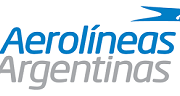 aerolineas-logo