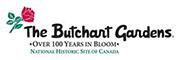 logo_butchant