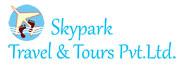 logo_skypark