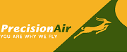 precision airways