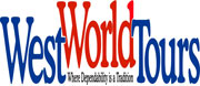 westworldtours