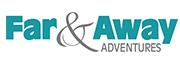 Far-Away-Adventures