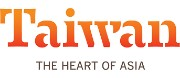Taiwan_The_Heart_of_Asia-logo