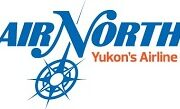 air_north_logo