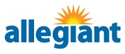 allegiant-air-logo