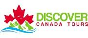 discover-canada-logo