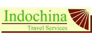 indochina-logo