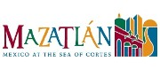 mazatlan-logo