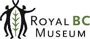 royal-bc-museum-logo