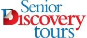 senior-discovery-logo