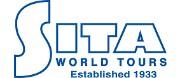 sita-logo